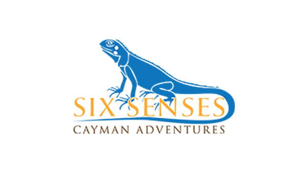 Cayman Six Senses Graphic